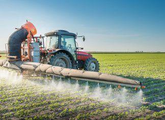 Àustria prohibeix l'ús de l'herbicida glifosat