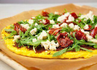 pizza-polenta-2-blog
