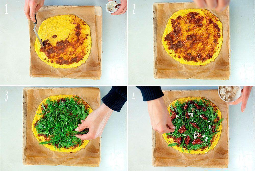 pizza-polenta-compo-web