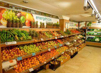 Abrir una tienda de alimentación bio abrir una tienda de productos ecológicos European Parliament's plenary adopts the new EU organic regulation. Implementing and delegated acts require joint efforts El Parlamento Europeo adopta la nueva normativa de producción ecológica de la UE El Parlament Europeu adopta la nova normativa de producció ecològica de la UE