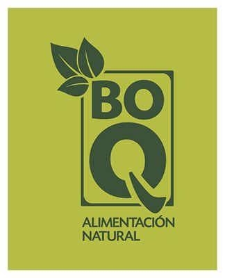 logo BoQ verd