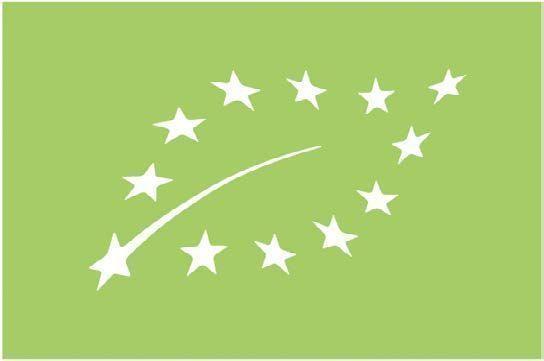eurohoja bio