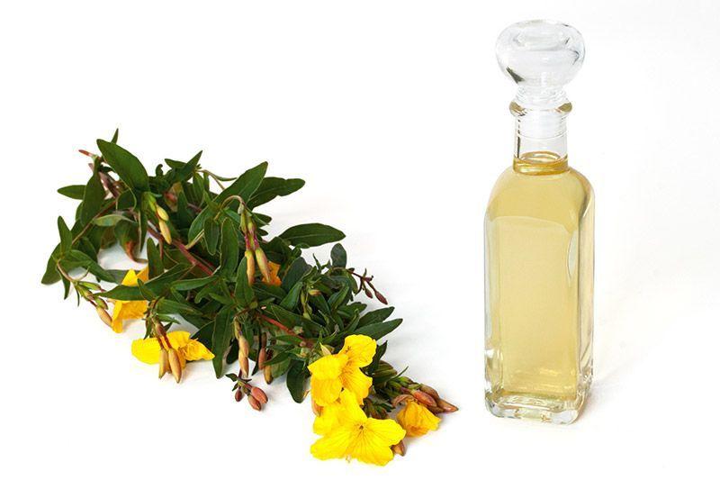 """Los aceites esenciales en nuestra cosmética """"hand made"""""""