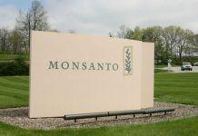 Monsanto 644x363