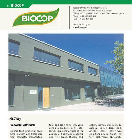 biocop pag6 7