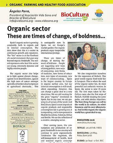 biocultura vidasana introduction page2