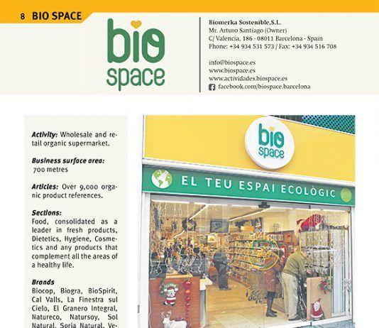 biospace pag8 9