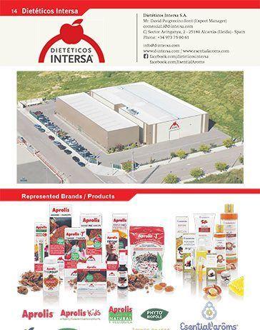 dieteticos intersa pag 14 15
