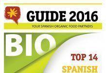 portada your spanish organic partners