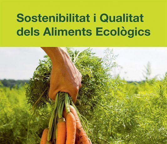 informe fibl pae 2015 Sostenibilitat Qualitat alimentseco 1