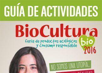 GUIA ACTIVIDADES BCN2016 WEB 1