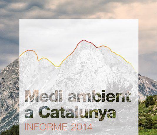 MAaCat 2014 web 1