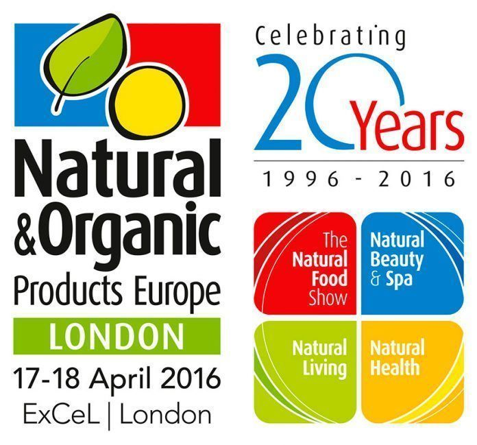 natural products london 16