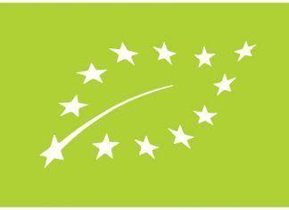 EU Organic Logo Colour OuterLine rgb
