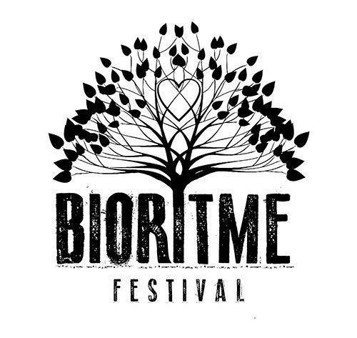 logo bioritme