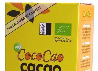 cococao cast
