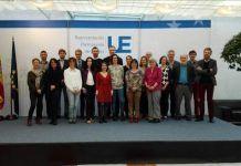 smeorganics pressrelease project launch 20160530