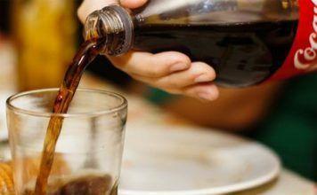 Filadelfia se convierte en la primer gran ciudad en aprobar el impuesto a los refrescos y bebidas azucaradas large