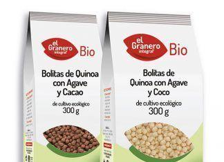 bodegon cereales elgranerointegral