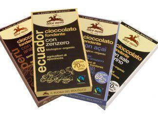 chocolates alcenero bioecoweb