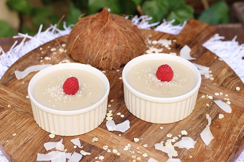 natilla coco