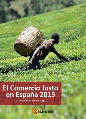 comerciojustoespana 2015