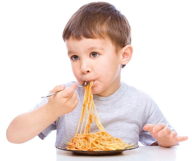 dietas sin gluten dietes sense gluten