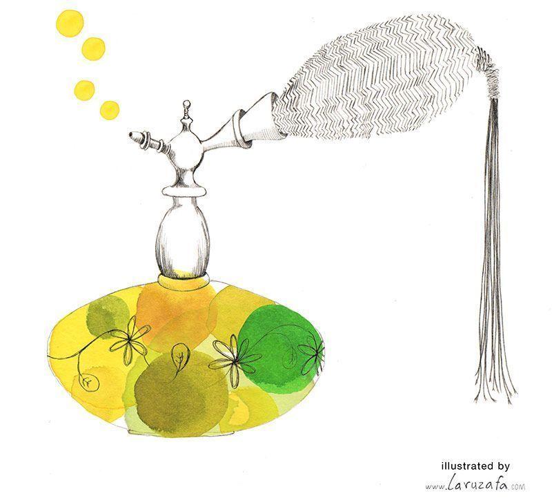 ecoestetica nov16 perfume