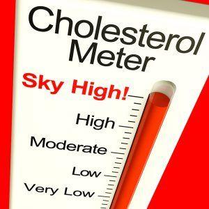 que comer nov 16 cholesterol