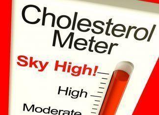colesterol que comer redueix el teu colesterol