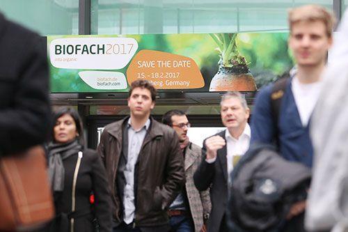 biofach 17 discover
