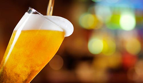 cerveza patentsonbeer