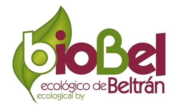 logo biobel