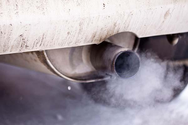 contaminacion atmosferica febrero 17
