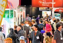 natural organic products europe food 17