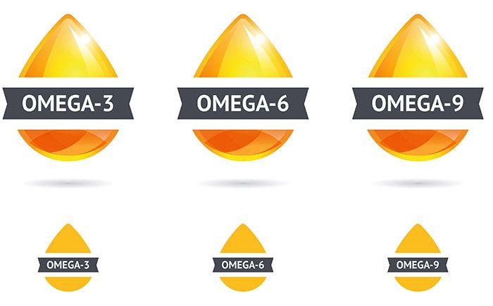 omega3 6 7 9 marzo 17 2