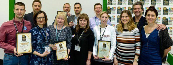 Award winners for wesbite 800x300