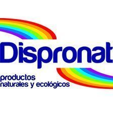 Dispronat alimentación ecológica alimentació ecològica organic newspaper alimentación eco alimentación bio alimentación natural alimentacio ecologica alimentacion ecologica