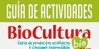 actividades biocultura bcn 17