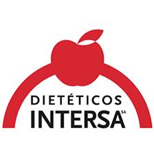 Dietéticos Intersa cosmética ecológica cosmètica ecològica alimentacio ecologica alimentacion ecologica