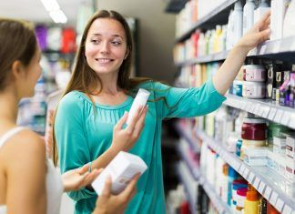 desodorante natural desodorant natural