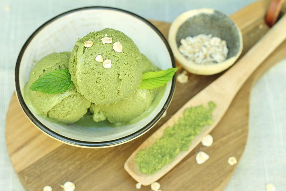 Té verde antioxidante te verd antioxidant