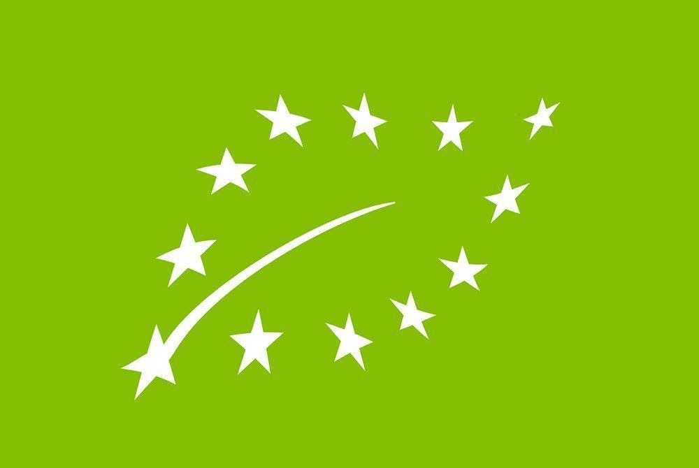 euro hoja euro fulla