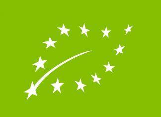 Organic Regulation Euro Hoja Reglamento sobre alimentación ecológica Reglament sobre alimentació ecològica reglamento de producción ecológica Reglament de producció ecològica El Consejo de la UE aprueba el nuevo reglamento de producción ecológica nou reglament de producció ecològica