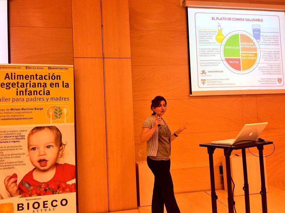Miriam Martínez Bioterra
