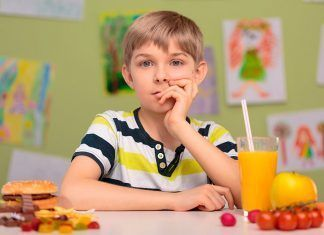 Nutrición infantil azúcar peligros del azúcar perills del sucre sucre alimentació infantil azúcar alimentación infantil