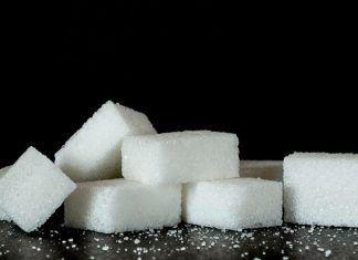 el vínculo entre el azúcar y el cáncer