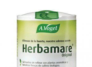 Herbamare A.Vogel