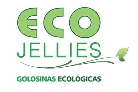 EcoJellies