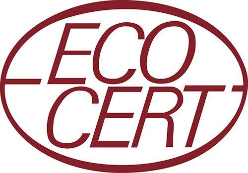 Ecocert certificado